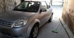 Ford ka 09