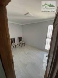 Apartamento lindo conservado - 3/4 - ac financiamento