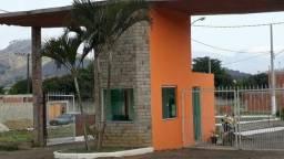 Oportunidade!! Campo Grande/Acabando!! Terrenos em local familiar(Mendanha)! Obra JÁ!