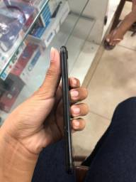 Iphone 7 preto - 32g