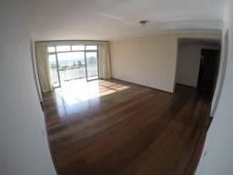Apartamento São José dos Campos