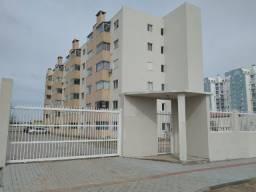 Apartamento na Praia do Mar Grosso ? Laguna ? SC