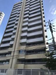 Título do anúncio: Apartamento com 90 m2, 2 por andar, com 3 quartos, com splits, Proximo a Unifor