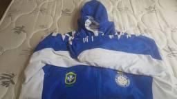 Jaqueta Cruzeiro