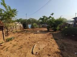 Casa em alvenaria Praia do Amapá