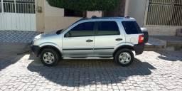 PRA VENDER LOGO!! Ford EcoSport 2006 bem conservado