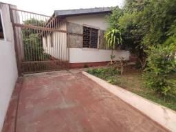 Casa para alugar - Jd. São Pedro em Londrina Pr. !