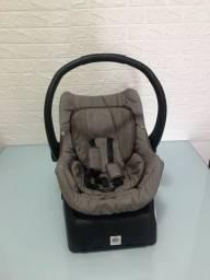 Bebê confoto Galzerano