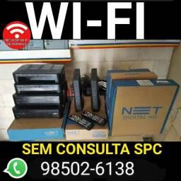 Internet Internet fibra óptica internet internet