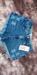 Vendo roupas jeans malha e de tecido atacado e varejo