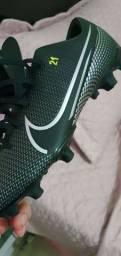 Chuteira Nike Original ZERADA !