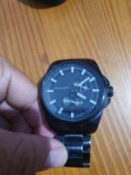 Vendo relógio  Akium , marca própria vivara