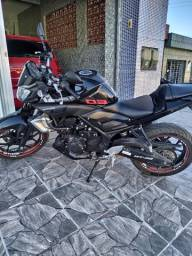 MT 03 2017 abs