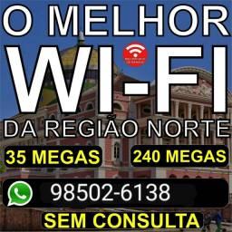 Internet internet fibra optica brasil brasil