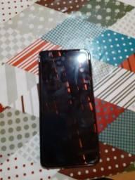 celular da Moto G8play