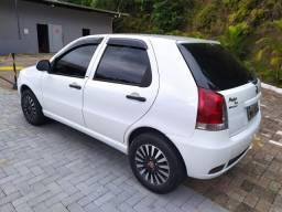 Fiat Palio 1.0 2014 Completo! Muita Qualidade.