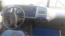 Ônibus volvo b10 94