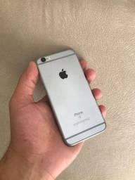 IPHONE 6s 64G PERFEITO !