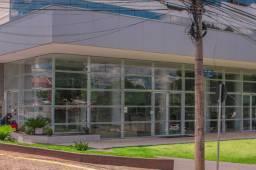 Salas Comercial no Terra Office Jardim América
