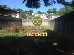 V 738 Excelente Terreno em Jardim Gramacho, Duque de Caxias/RJ