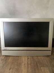 Televisão 32 Polegadas Olevia
