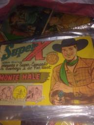 Almanaque Super x