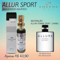 Perfumes masculinos importados (entrega gratuita)