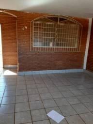 Aluga Casa Ipiranga