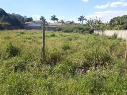 Código 33 - Vende 2 terrenos multifamiliar em São José - Maricá-RJ