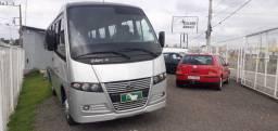 Micro ônibus Volare V8 executivo