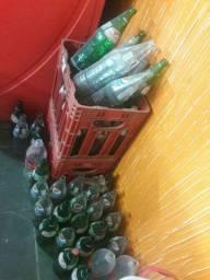 Cascos de refrigerantes