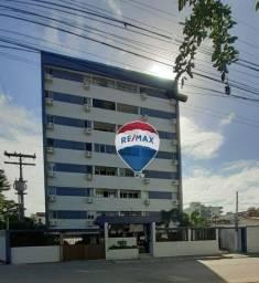 Título do anúncio: Apartamento com 3 dormitórios à venda, 90 m² por R$ 250.000 - Casa Caiada - Olinda/PE
