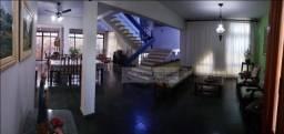Casa à venda, 465 m² por R$ 1.250.000,00 - Jardim das Américas - Cuiabá/MT