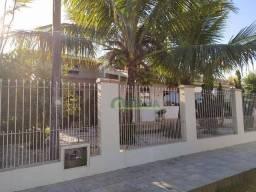 Casa com 6 dormitórios à venda, 236 m² por R$ 1.200.000 - Armação - Penha/SC