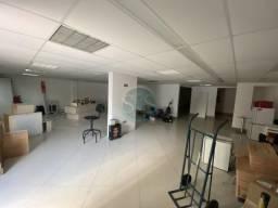 Casa Padrão para Aluguel em Nazaré Salvador-BA - 034