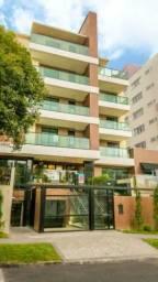 Apartamento à venda com 2 dormitórios em São francisco, Curitiba cod:69014659