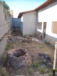 Título do anúncio: Casa com área de 600,00m² no Bairro São Bento em Bom Despacho/MG