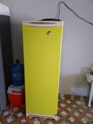 Geladeira Esmalte 280- 150,00
