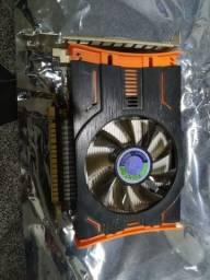GTX 650 1GB GDDR5 POINT OF VIEW