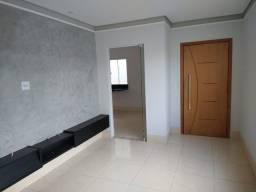 Título do anúncio: Casa para aluguel no Jardim Cavallari - Marília - SP