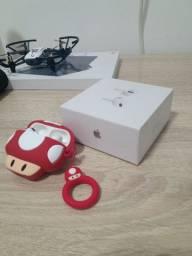 Kit AirPod Pro Apple