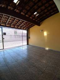 Título do anúncio: Casa para aluguel no bairro Lavínia - Marilia - SP