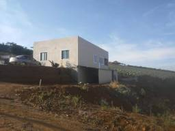 Casa em venda nova do imigrante