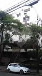 Apartamento à venda com 3 dormitórios em Higienópolis, Porto alegre cod:28-IM433965