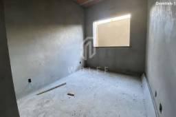 JD600 - Apartamentos a 350 metros da praia em Itajuba - Barra Velha/SC