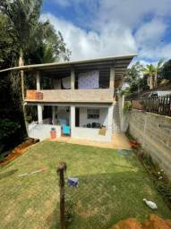 Título do anúncio: Casa em Marechal Floriano