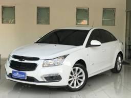 Título do anúncio: Chevrolet Cruze 1.8 lt 16v