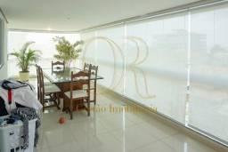 Apartamento com 3 dormitórios, sendo 1 suíte, no bairro Costazul, em Rio das Ostras- RJ
