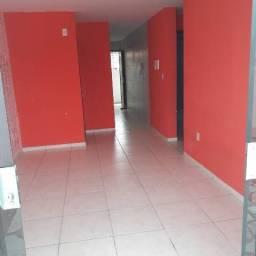 Alugo apartamento em Paratibe Nova Mangabeira