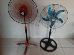 Título do anúncio: Super promoção de ventilador